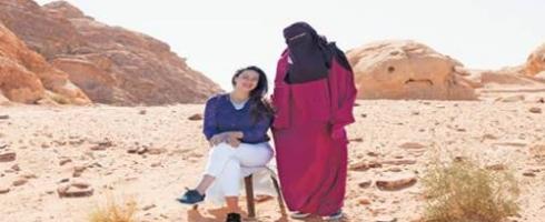 مغربيات ومسلمات أوروبيات في مواجهة النمطيّة