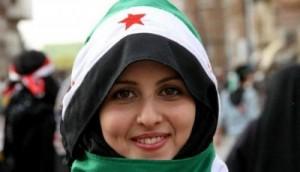 274_17-01-15_فتاة تونسية