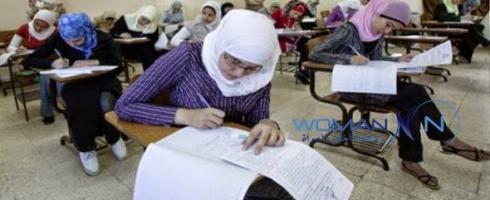9.8% نسبة الأمية بين الأردنيات اللاتي تزيد أعمارهن عن 15 عاماً