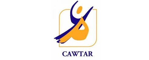 تونس : مجلس أمناء مركز المرأة العربية للتدريب والبحوث كوثر يعقد اجتماعه فى الرياض