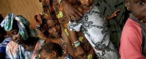 موريتانيات يعانين العنف وقانون معطل وإفلات من العقاب.. العنف ضد النساء ظاهرة معقدة ومتشابكة ومستعصية