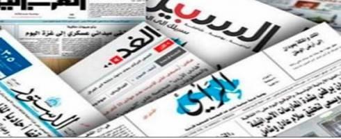 علاقة الإعلام بالحركة النسائية الأردنية في الأردن … كيف تكون؟