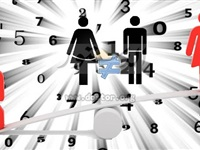 """في اليوم العالمي للمرأة.. أرقام وإحصائيات تفضح أكذوبة """"المساواة"""" .. مصر في ذيل قائمة """"التمكين"""" والأولى في قائمة """"الاعتداء الجنسي"""" و""""الاتجار بالنساء"""""""