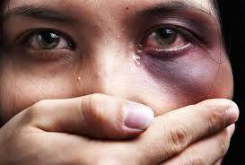 في يوم مناهضة العنف ضد المرأة