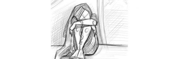 المرأة السورية : حرب ، تشرد و استغلال جنسي