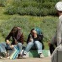 زواج المتعة، هل أصبح رائجا في سوريا؟؟؟