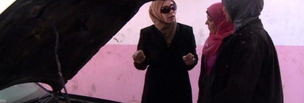 بطالة الجامعيات بلغت 77%.. هل باتت المرأة العاملة الحلقة الأضعف في الأردن؟
