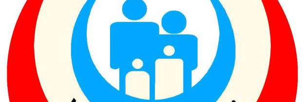 عدوي : نخصص فرق طبية للعلاج والتأهيل النفسي لضحايا العنف والتحرش