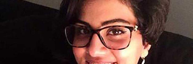 المدعي العام في السعودية يطالب بأقصى عقوبة ممكنة ضد لجين الهذلول