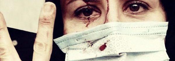 النسوية والمقتلة السورية