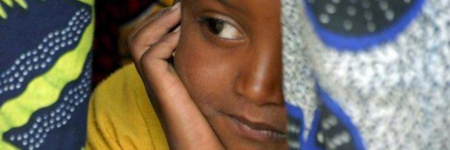 مصر ـ تشديد عقوبة ختان الإناث يشعل جدلا دينيا واجتماعيا