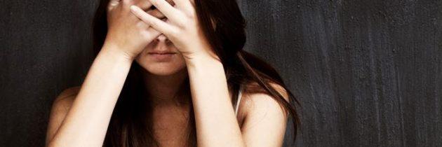 ألمانيا: مشروع قانون يعاقب زبائن الدعارة القسرية