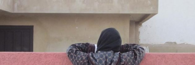 """حياة """"خارج إطار الزواج"""".. مواجهة مع التابوهات في المغرب"""
