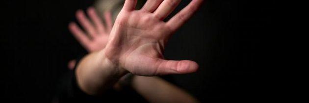 """مصر – الاغتصاب الزوجي في صورة """"الجريمة المشروعة"""""""