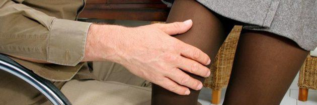 المرأة سيدة جسدها..تشديد العقوبات الجنسية في ألمانيا