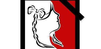 """النزول الميداني لحملة """"إنقاذ وردة – زواج القاصرات"""""""