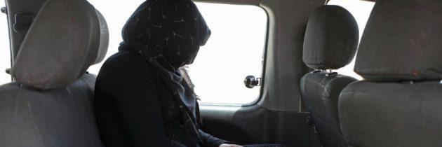 بعد إطلاق سراحهن من سجون النظام.. سوريات ما زلن يبحثن عن النجاة من وصمة المجتمع