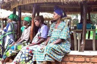 تزايد العنف ضد النساء .. وعقوبات غير رادعة