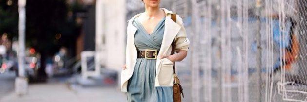 هل الماكياج وملابس الموضة يجعلانكِ نسويّة سيئة؟
