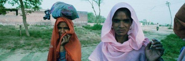 من هن النساء المضطهدات أكثر في العالم؟