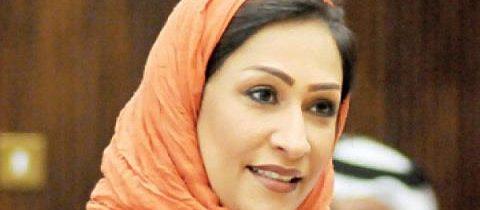 البحرين تقوي في ورشة برلمانية بالقاهرة: إصدار قوانين داعمة للمرأة