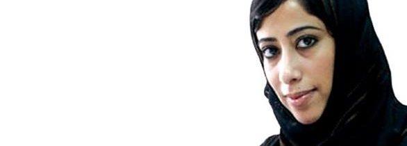 منى المري: إنجازات المرأة الإماراتية محلياً تقودها للتميز عالمياً