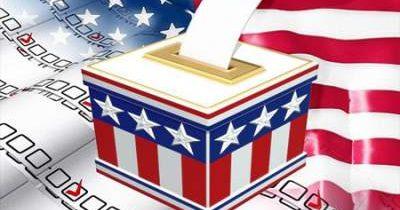 هيلاري كلينتون وركوب موجة النسوية في الانتخابات الرئاسية الأمريكية!