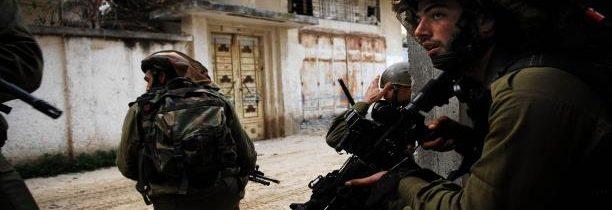استشهاد سيدة فلسطينية بنيران الاحتلال في القدس