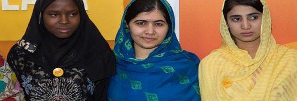 """""""كائنات"""" فتاة باكستانية مغتصبة تكافح لتحقيق العدالة"""