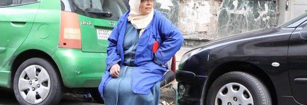 مغربيات لا يعرفن عن اليوم العالمي للمرأة شيئا