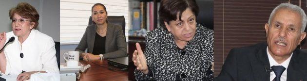 """الأردن :مادة """" 308 عقوبات """" تنتهك حقوق المرأة وتجرفها لعالم مظلم"""
