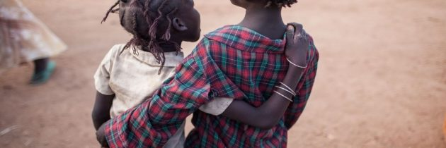 السودان يُجَرِّم ختان الإناث