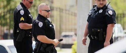 استقالة 80% من شرطة «بارما» الأمريكية لرفض وصول امرأة سوداء لمنصب العمدة