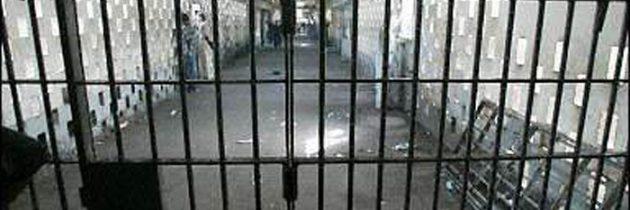نيويورك تايمز: من المنفى ناشطات سوريات يتذكرن تهديدات بالقتل والسجن والتعذيب