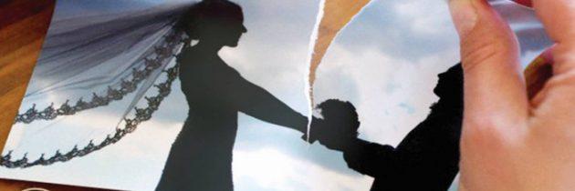 المآسي الاجتماعية تطرق بقوة أبواب محكمة الأسرة المصرية
