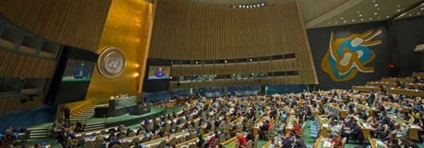 """غدًا..""""انتي الأهم والأمم المتحدة"""" ينظمان يومًا للطفل والمرأة السورية"""