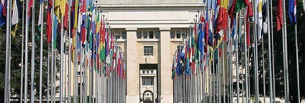 مشاركة مساواة في الدورة الحادية والأربعين لمجلس حقوق الإنسان