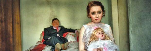 شهادات قاصرات متزوّجات تثير صدمة
