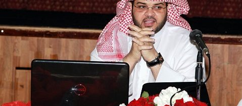 البحرين فالح الرويلي: أغلب حالات الطلاق بسبب الزواج المبكر