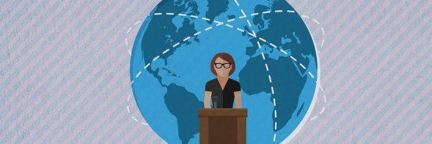 الكوتا.. وأهمية مشاركة المرأة