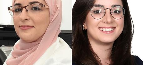 لبنانيتان ضمن الفائزات بجائزة «لوريال ـ يونسكو من أجل المرأة في العلم» للعام 2020