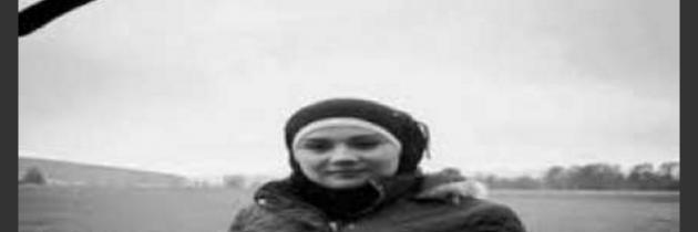 """السلطات الألمانية تعثر على جثة اللاجئة السورية """" حسناء الاشتر """" مقتولة ! تفاصيل القصة ؟"""