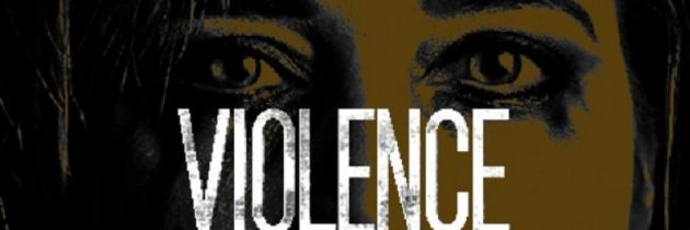 700 مليون امرأة حول العالم ضحايا للعنف الزوجي