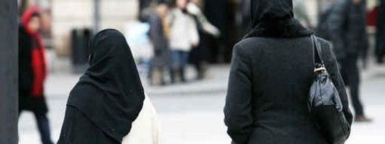 المرأة السورية بين الأعراف والقوانين الوضعية