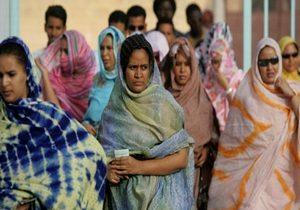 التطبيع مع تعدد الزوجات في موريتانيا.. حلم الرجال وأرق النساء