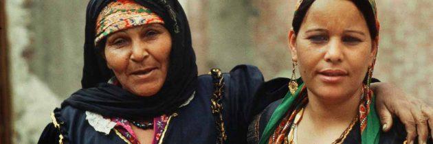 القانون المصرى.. والتمييز ضد المرأة «1»