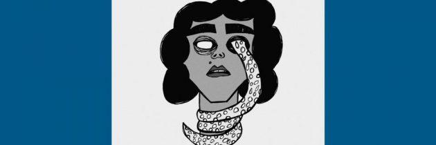 غاضبات غير مبتسمات: تأمّلات في النسويّة والكآبة