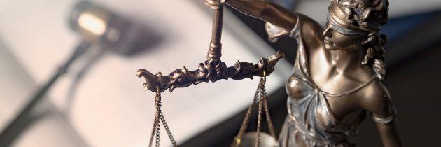 المساواة والعدالة والنديّة بين المرأة والرجل بين المفهوم والممارسة