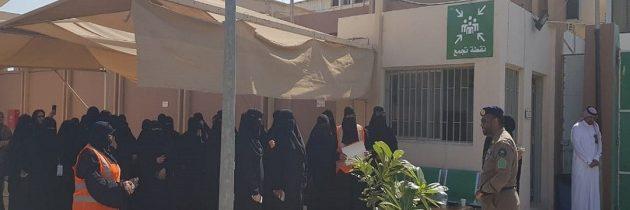 دعوات إلى إغلاق دور الرعاية في السعودية وشهادات لنساء وفتيات تعرضن للجلد والإهانة والابتزاز