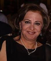 المرأة في المشهد الثقافي السوري